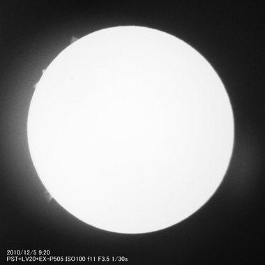 1205_9345a