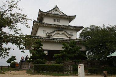 Marugame_3302