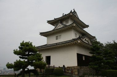 Marugame_3303