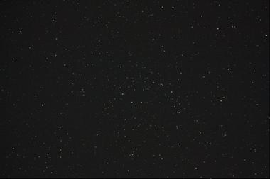 111028048x2ngc1582