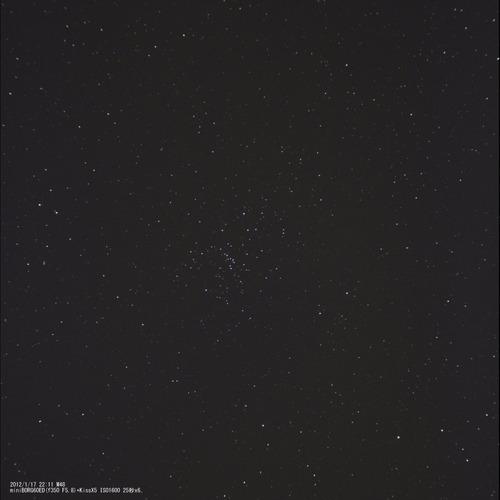 M481201170015x6
