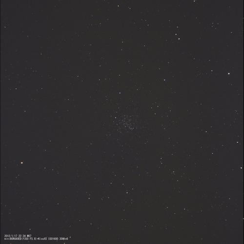 M671201170033x6