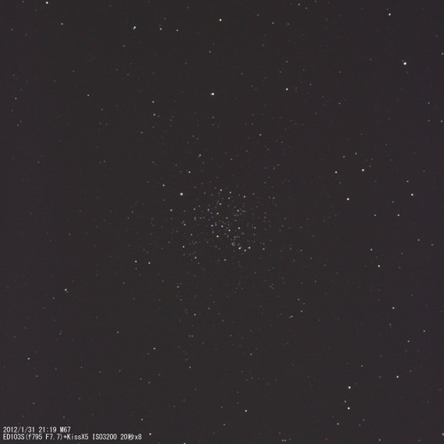 M671201310064x8a