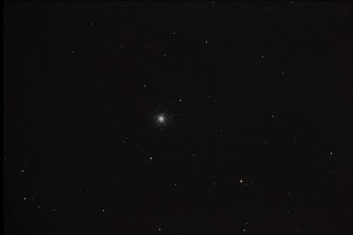M320120414319