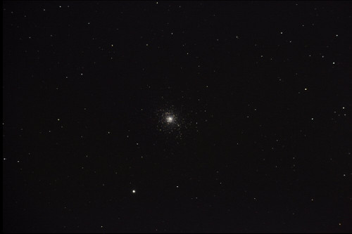 M520120414353