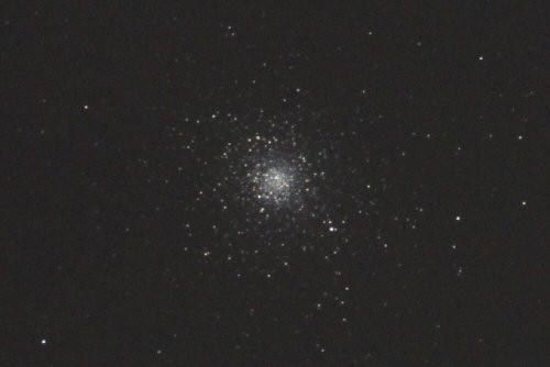 M520120428470x7