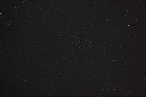 M39201208091355x6