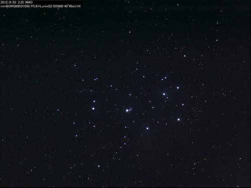 M4520120825099x14