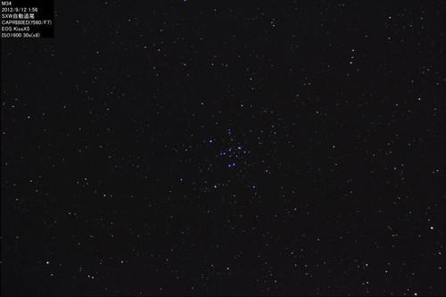 M3420120912651b8_3