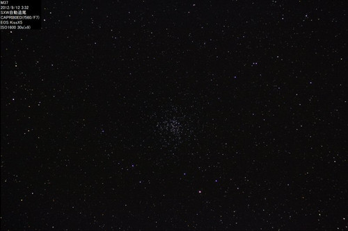 M3720120912787b9