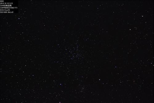 M3820120912763b6_3