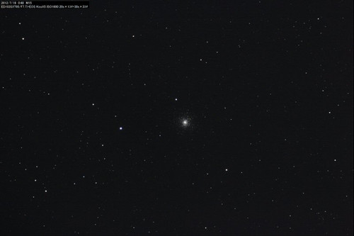 M1520120718776bx4