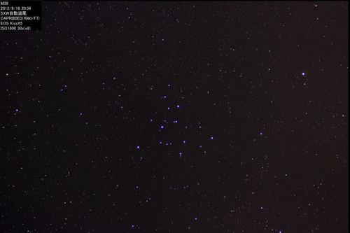 M3920120916942b8