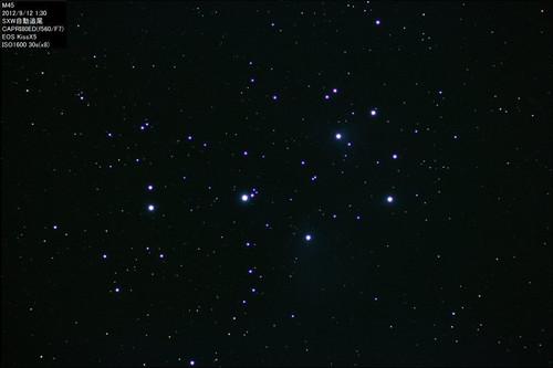 M4520120912621b8