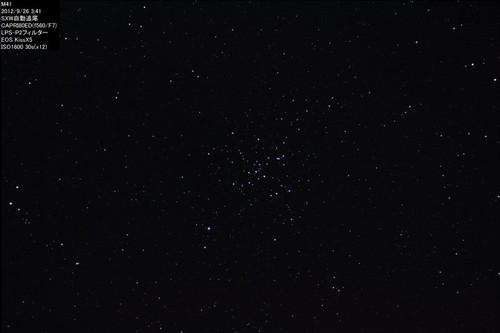 M4120120926181bx12