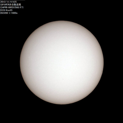 20121104222