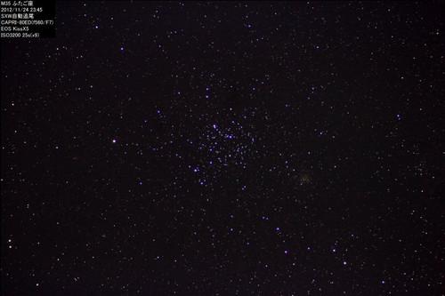 M3520121124
