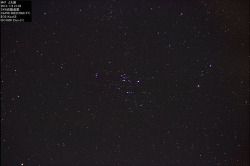 M4720130108