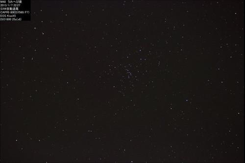 M4820130107