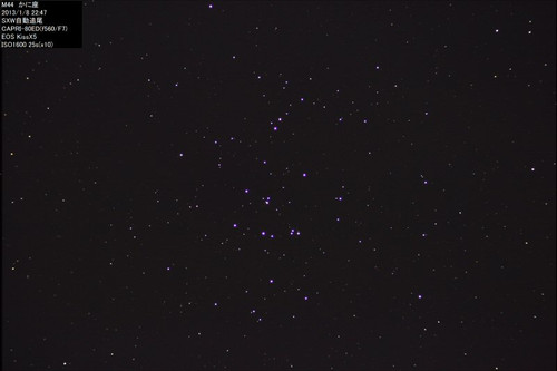M4420130108