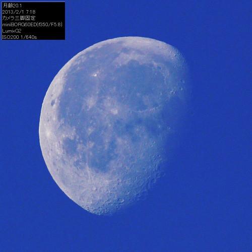 P2013020100793