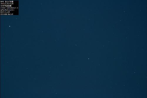 M4020130323x9