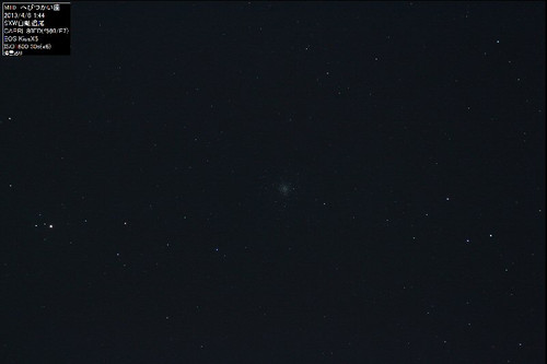 M1020130406x6