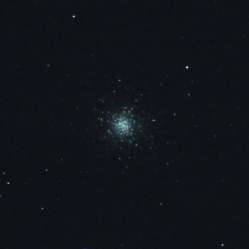 M320130413x7_2