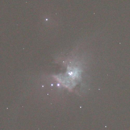 M4220130413