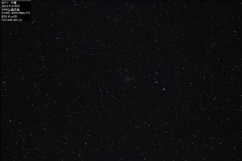 M7120130506x5_2