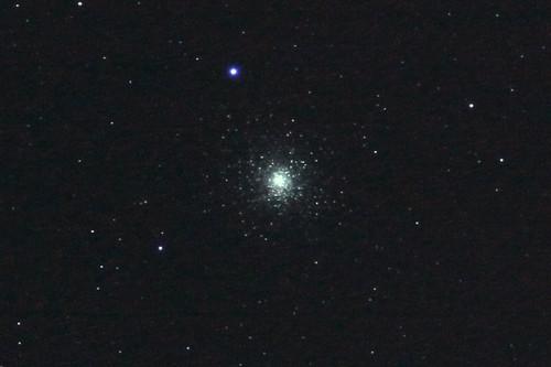 M1520130630x8b_2