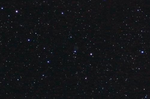 Ngc704820130630x6b