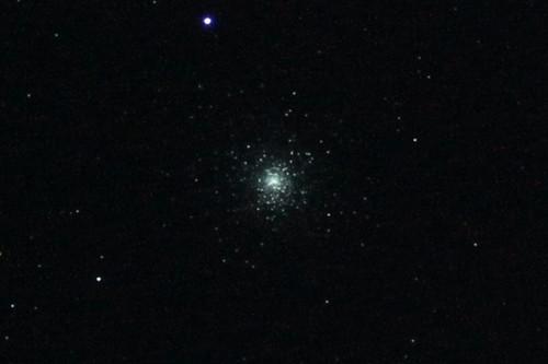 M1520130710x6b