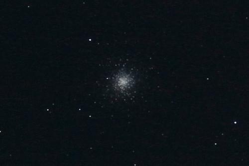 M220130710x6b