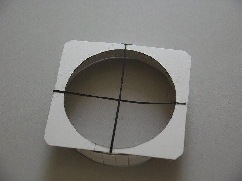P1060377