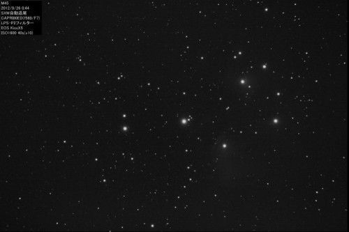 M4520120926x10