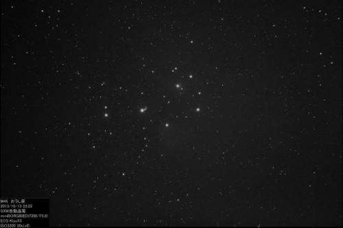 M45x820131013