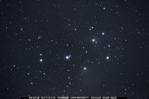 M4520131123x9