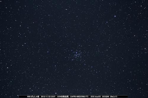 M3620131123x11