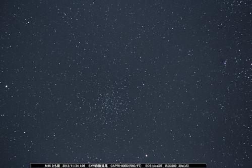 M4620131124x5