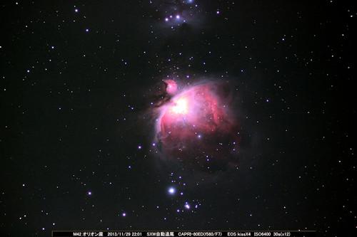 M4220131129x12b5