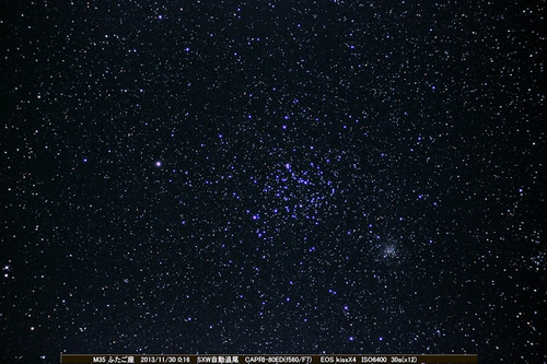 M3520131130x13