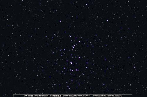M4420131229x19b