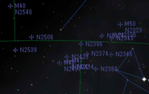 N2539