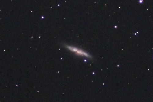 M8220131230x19