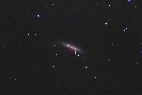 M82nova20140124x12_2
