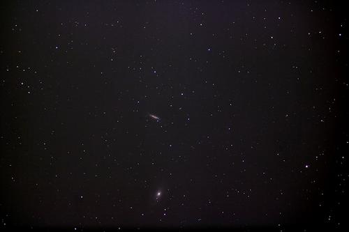 M82nova20140124x12f