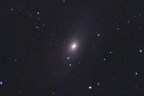 M8120140131x20c