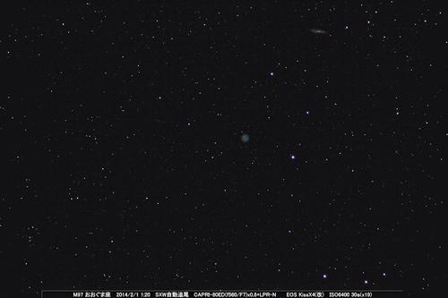 M9720140201x19b_2