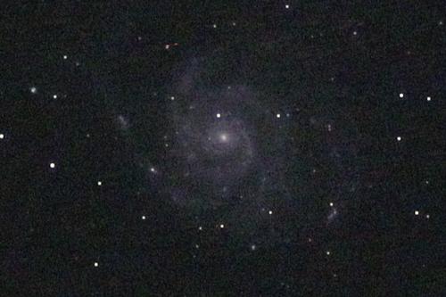 M10120140201x21c